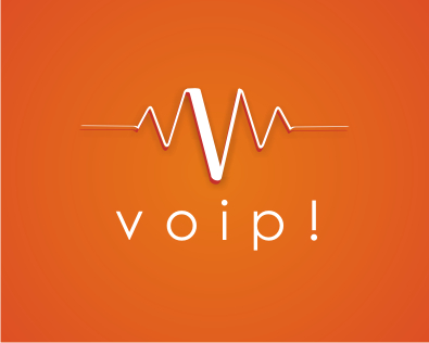 3voip