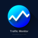 Thumb_for_index_traffic_monitor