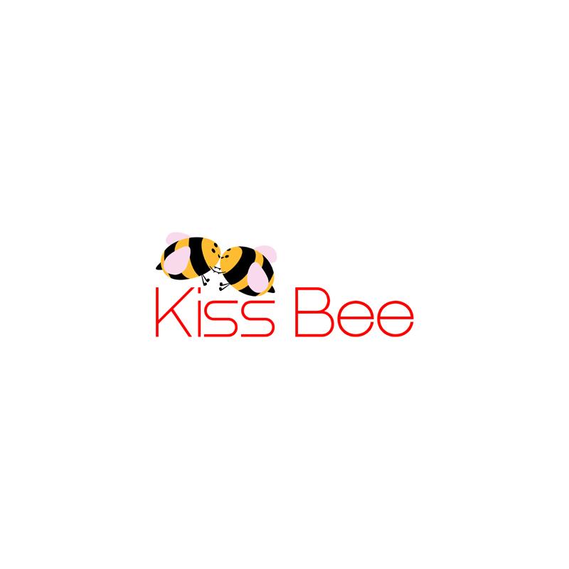 Kiss-bee-sm4