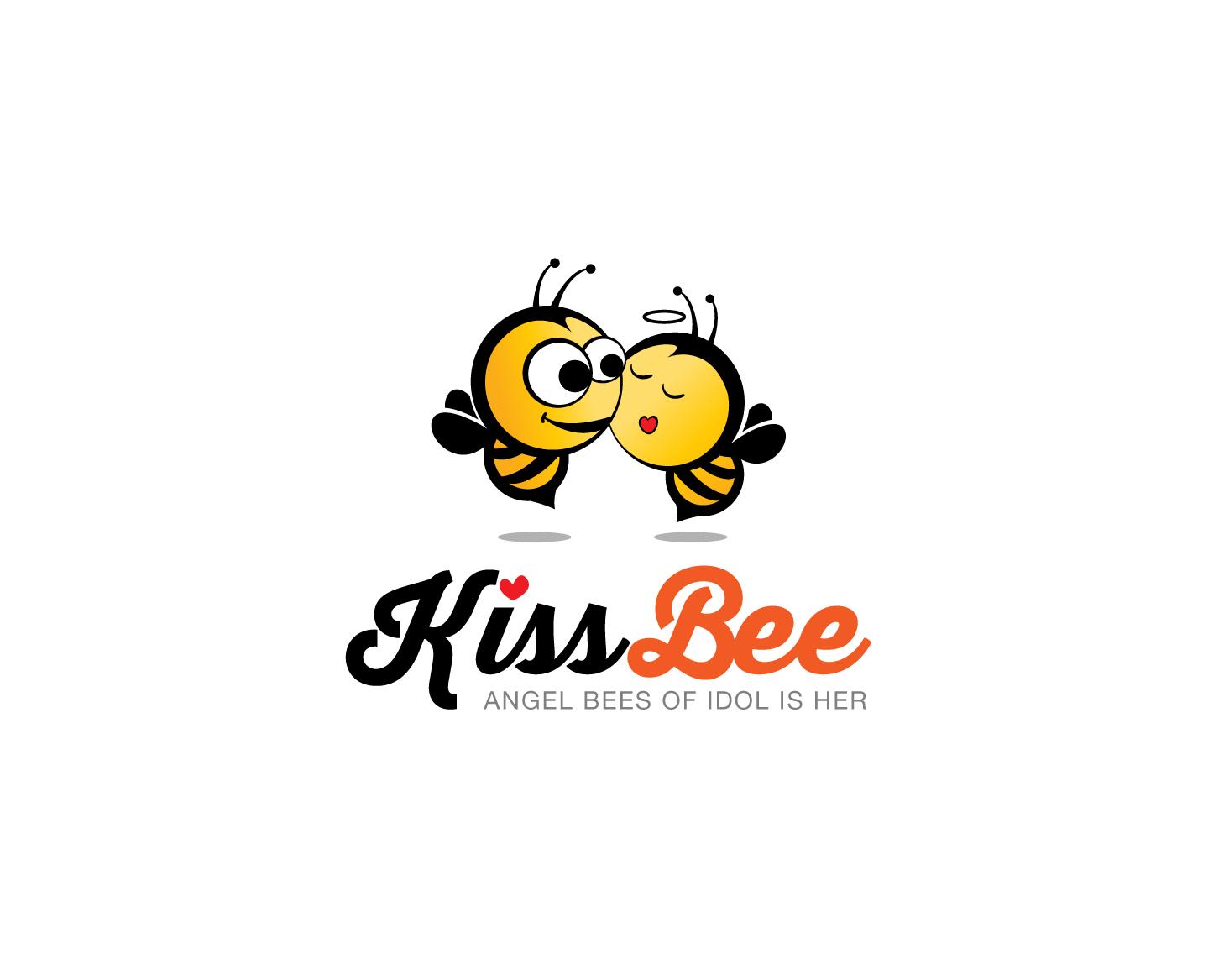 Kiss_bee_1