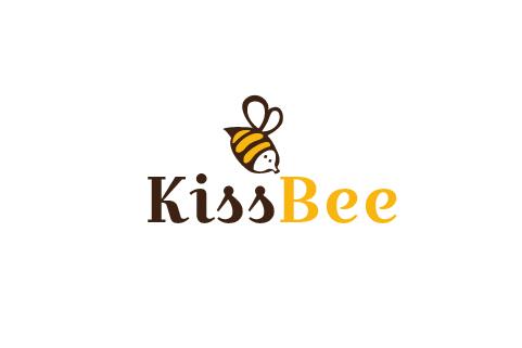 Kiss_bee-01