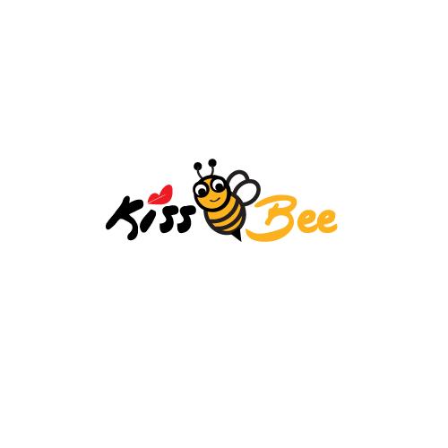 Kiss-bee
