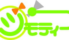 Thumb_jimoty..logo.ol