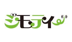 Thumb_jmty_logo2