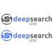 Thumb_for_index_deepsearch_6