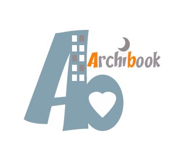 Archibook4_copy
